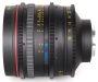 Thumbnail : Tokina Cinema AT-X 16-28mm T/3 Lens Review