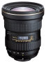 Thumbnail : Tokina Has Introduced An Ultra-Wide 14-20mm F/2 Lens For APS-C