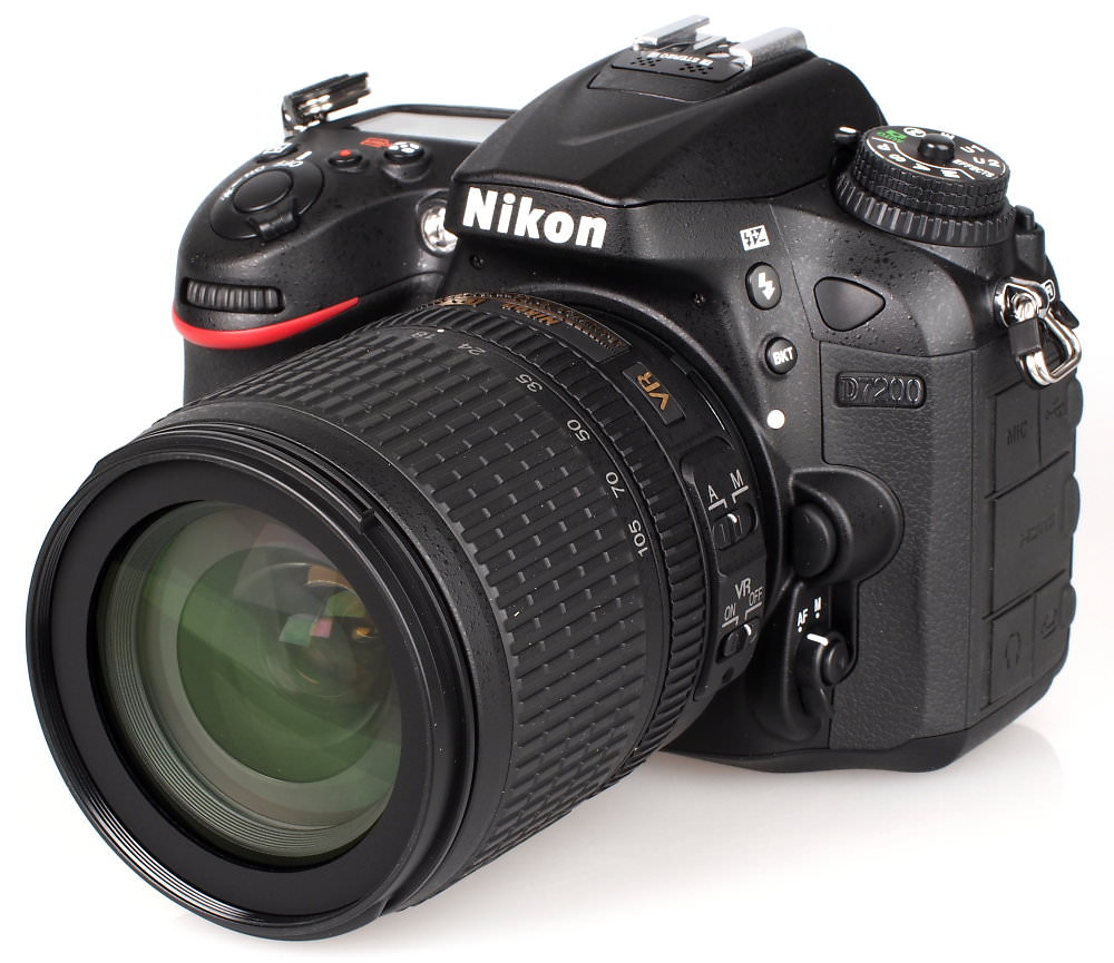 Nikon D7200 (4)