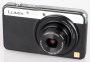 Thumbnail : Top 10 Best Budget Compact Digital Cameras