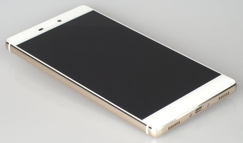 Huawei P8 (1)