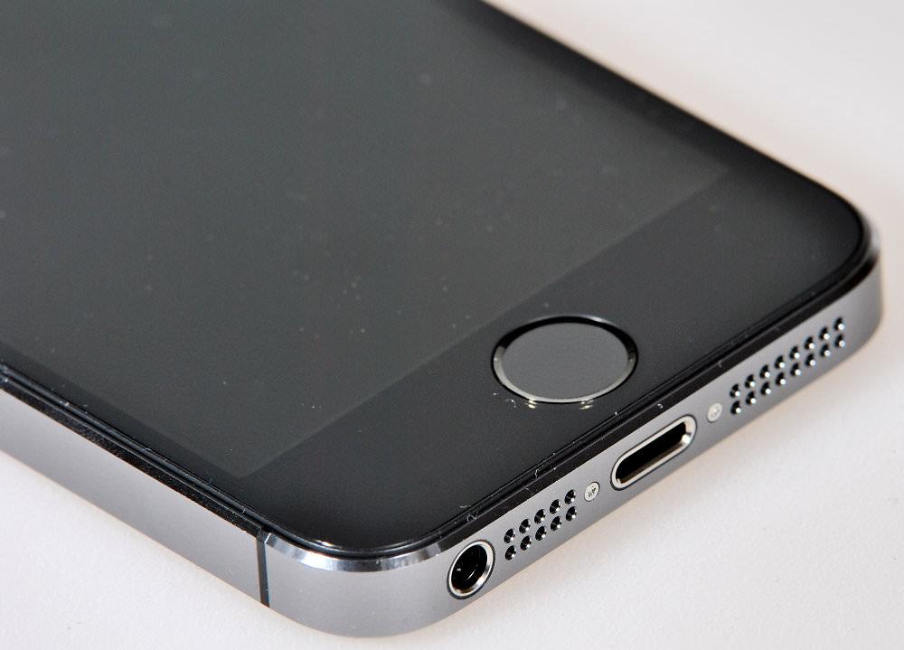 Apple Iphone 5s 3