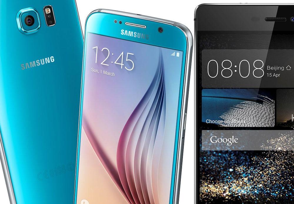 Xlg_smartphones.jpg