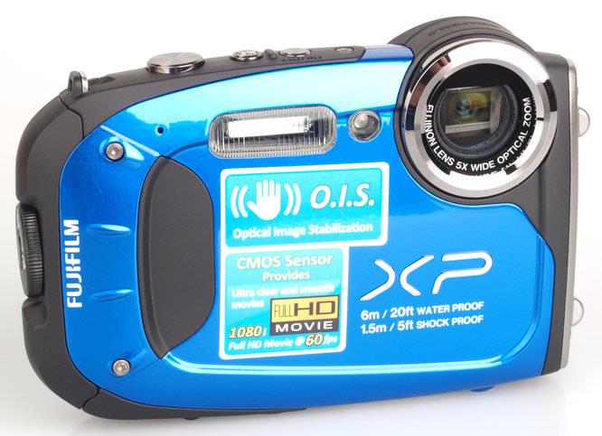 Fujifilm Finepix Xp60 (6)