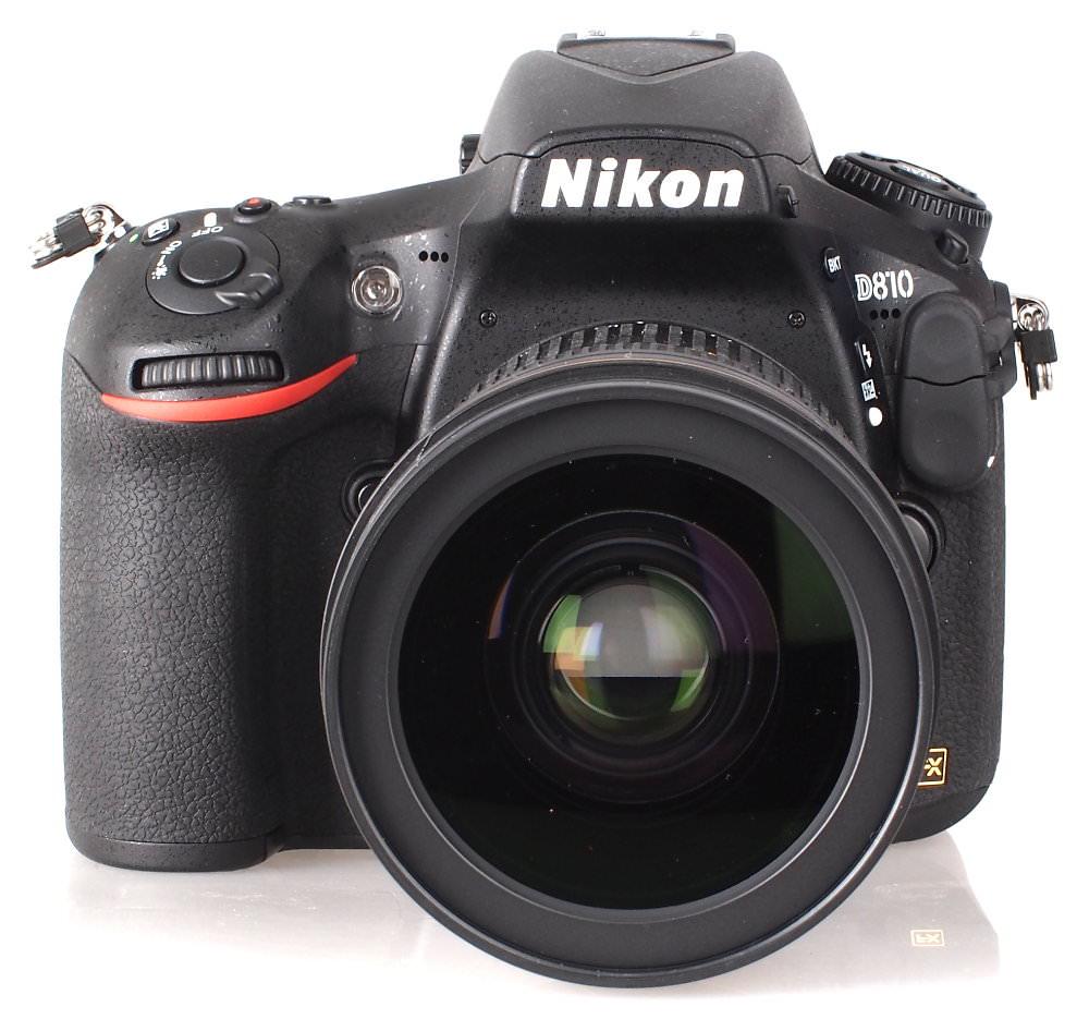 Nikon D810 (14)