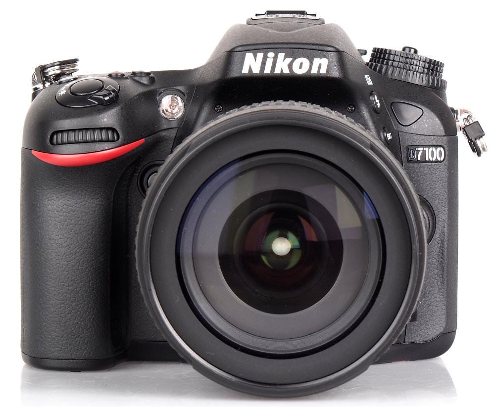 Nikon D7100 Direct View (3)