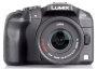 Thumbnail : Top 10 Best DSLR Cameras For Beginners