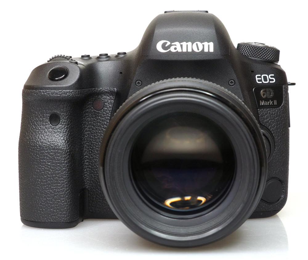 Canon EOS 6D MarkII (4)