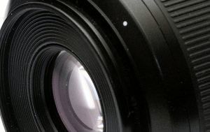 Top 10 Best Lenses For Macro Photography 2016
