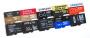 Thumbnail : Top 10 Best MicroSD Memory Cards
