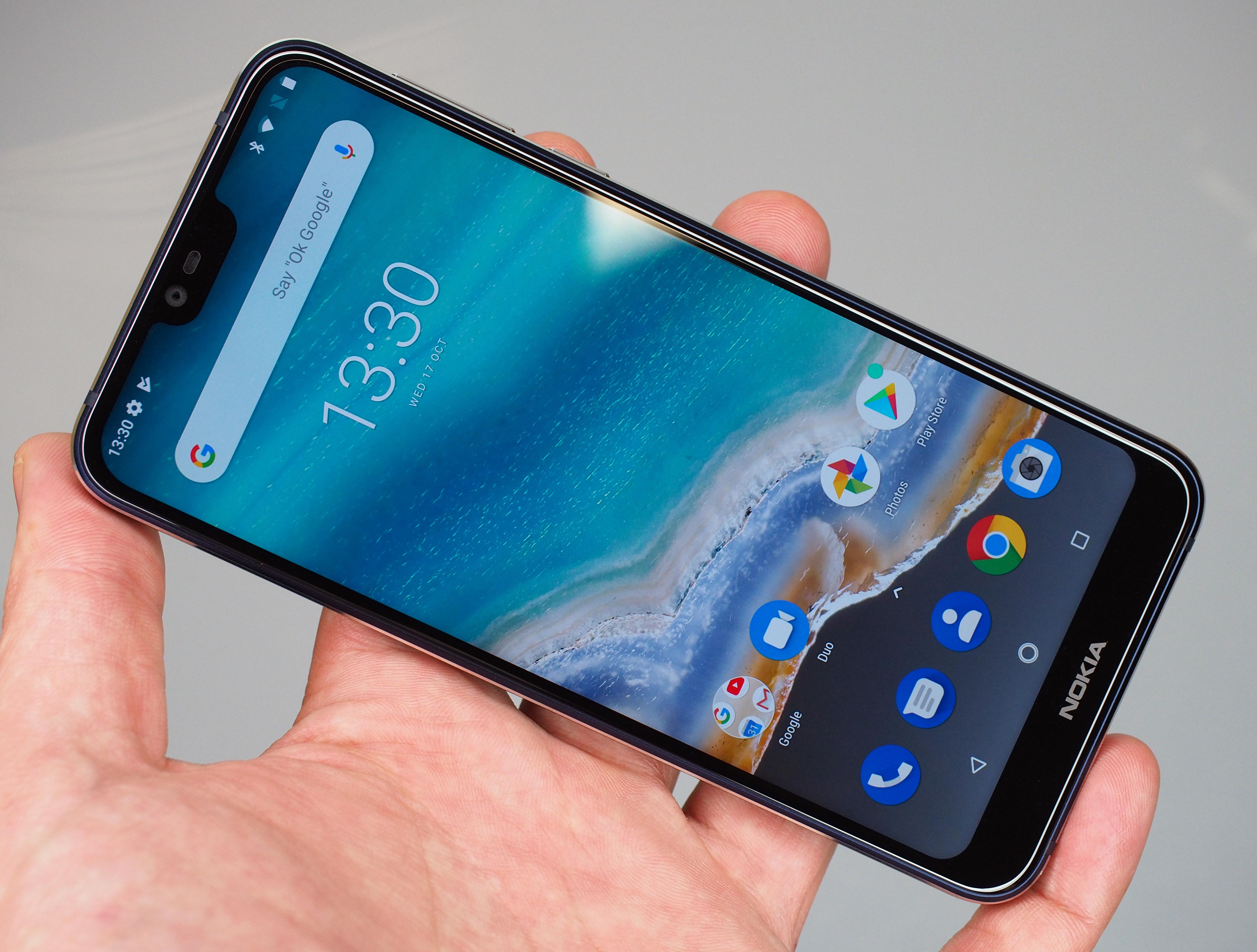 Top 13 Best Mid-Range Smartphones For Photography 2019 | ePHOTOzine
