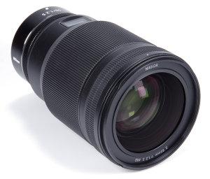 Thumbnail : Top 10 Best Nikon Nikkor Z-Mount Lenses 2021