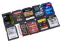 Thumbnail : Top 10 Quickest SD Memory Cards Tested