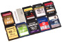 Thumbnail : Top 10 Quickest SD MicroSD Memory Cards Tested
