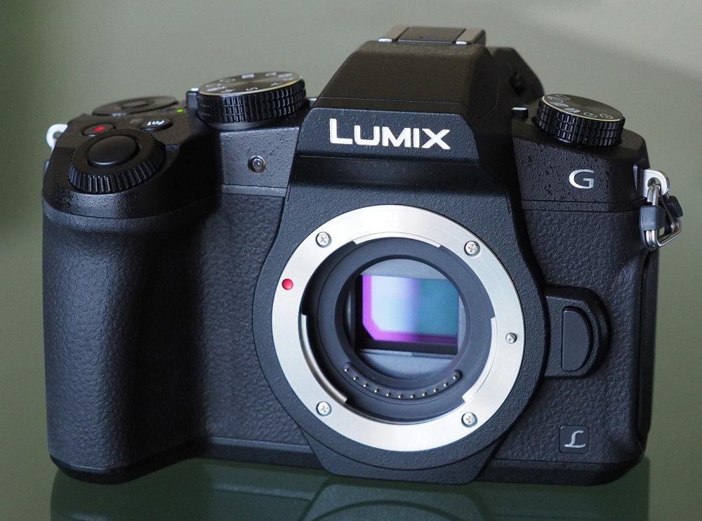 Panasonic Lumix G80 G85 (12)