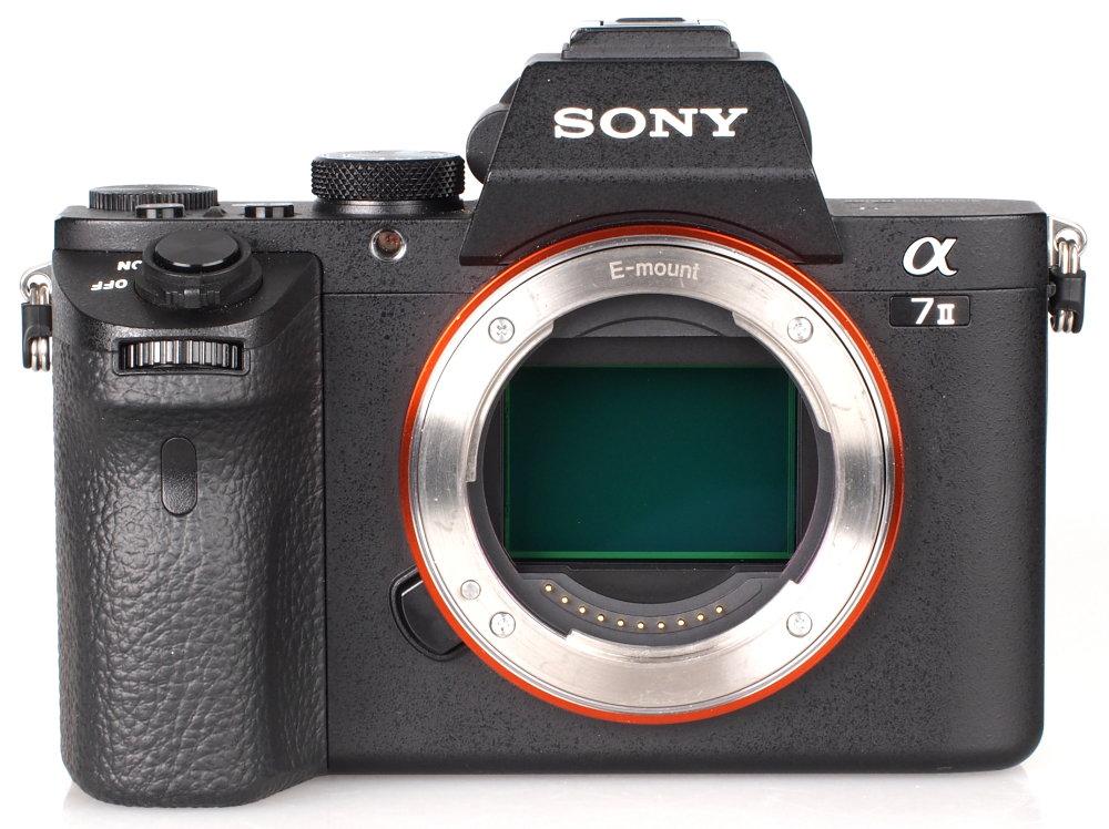 Sony Alpha A7II (12)