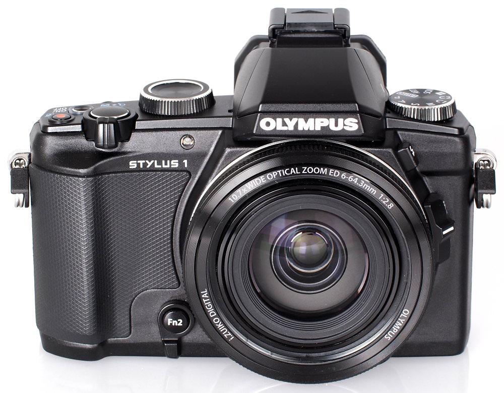 Olympus Stylus 1 (2)