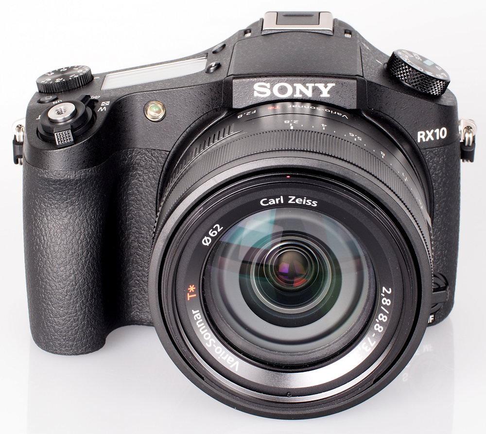 Sony Cyber Shot DSC RX10 (3)