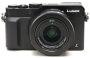 Thumbnail : Top 10 Best Serious Compact Digital Cameras