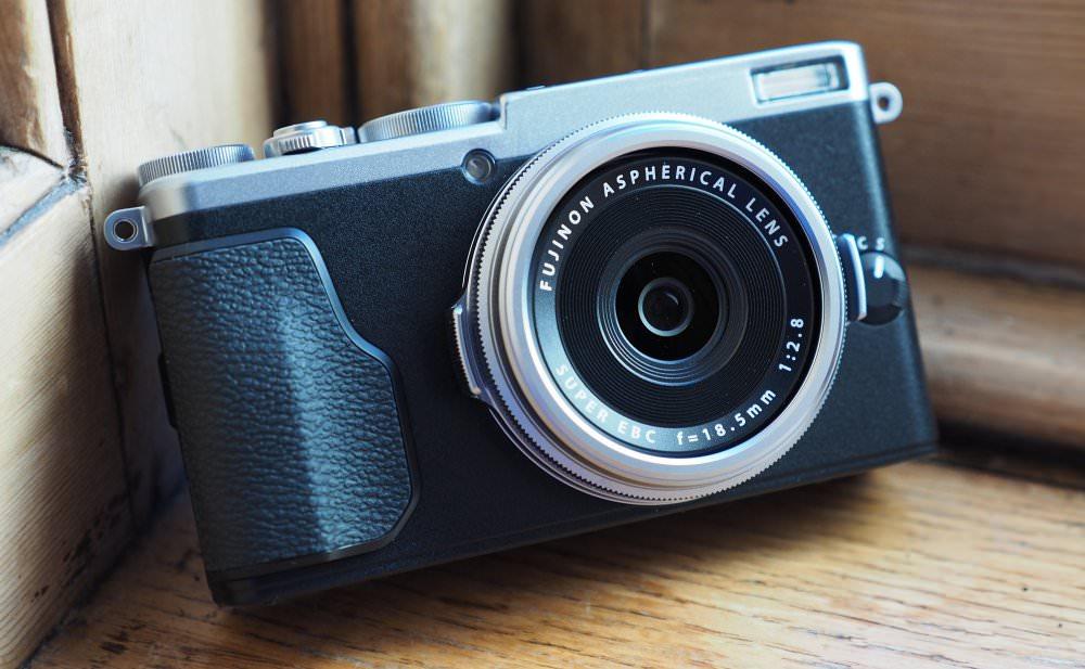 Fujifilm X70 (3)