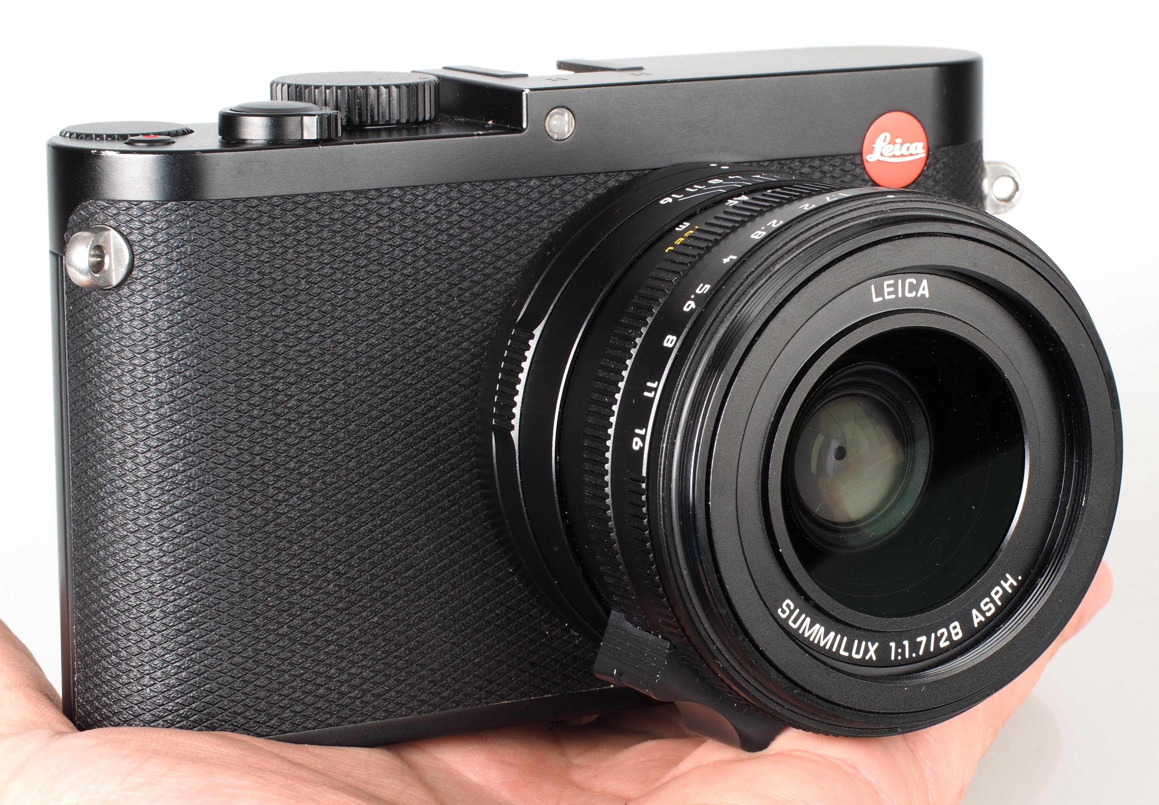 The Best SLR Cameras Under $700