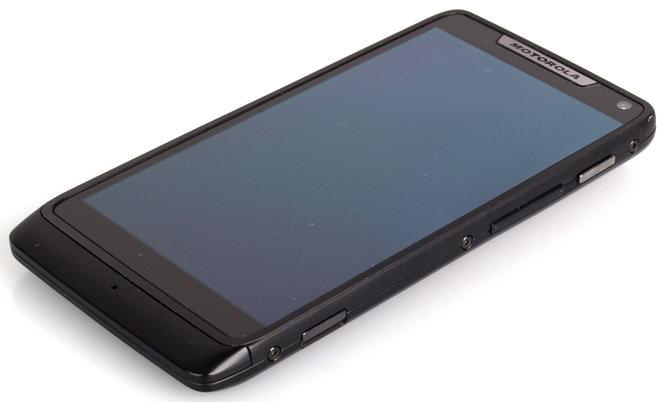 Motorola Razr I Xt890 (1)