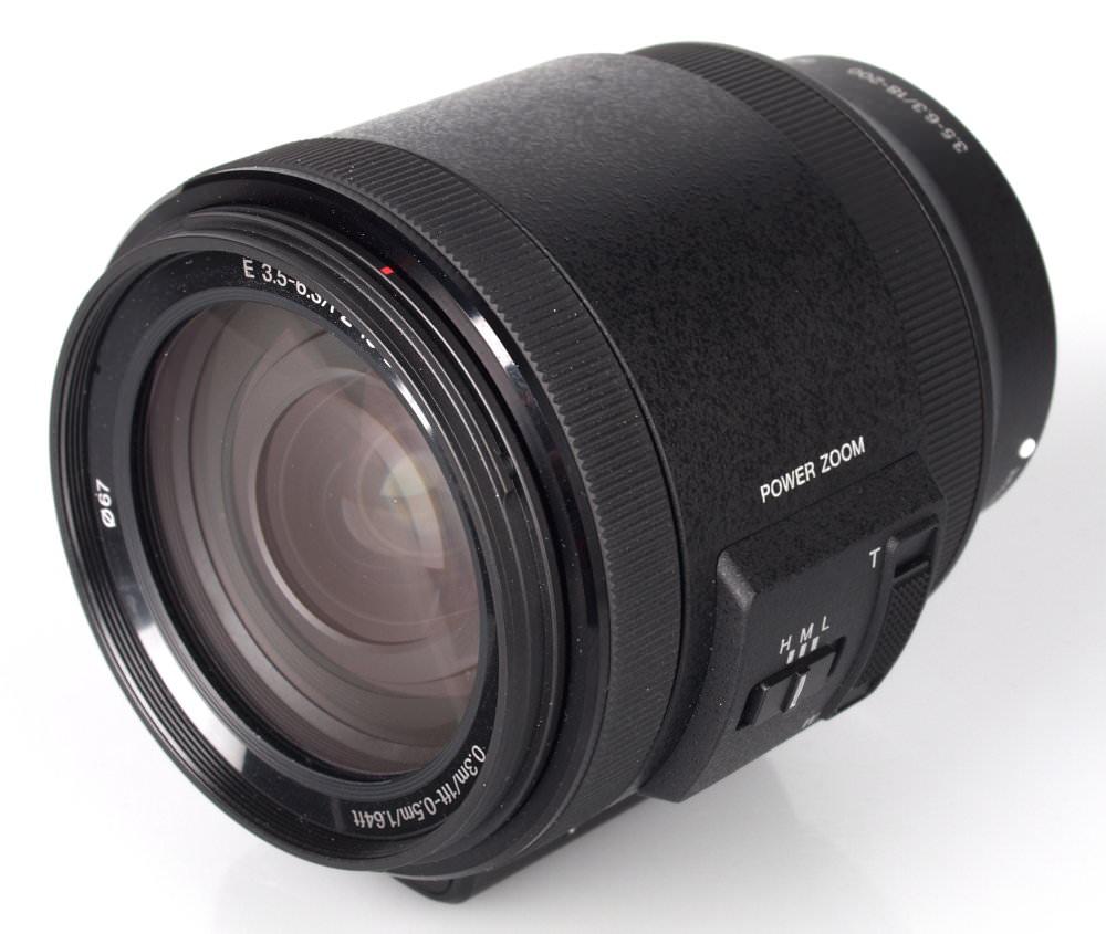 Sony 18 200 Pz Oss (2)