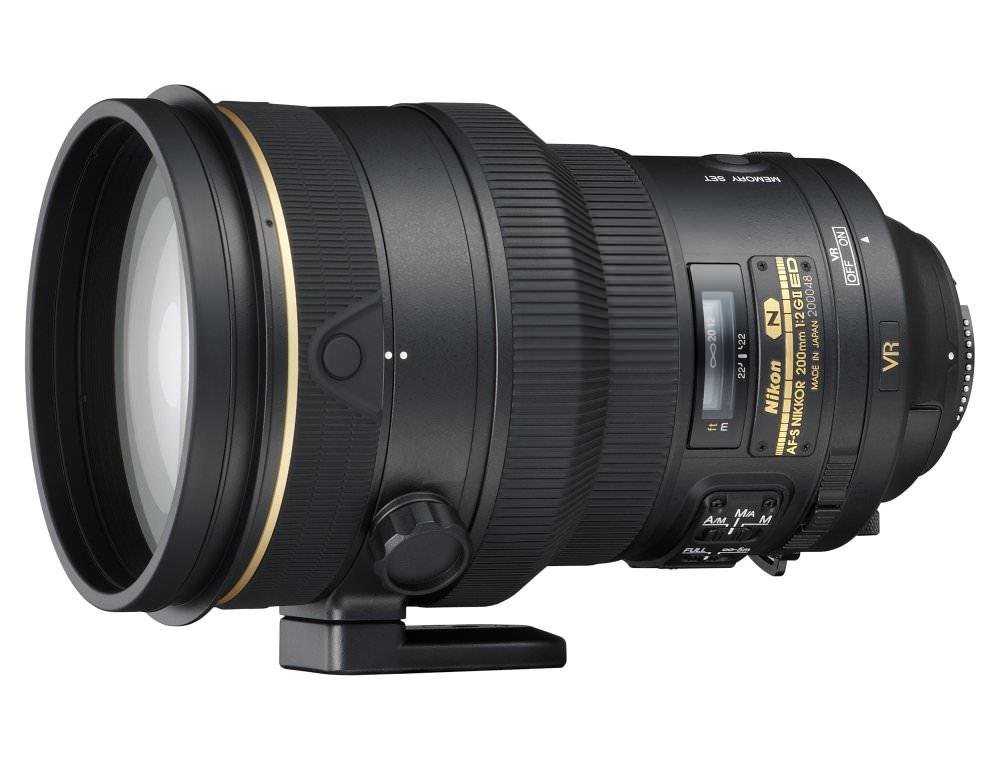 Nikon200mmf2