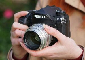 Top 10 Best Third Party Pentax Fit Lenses 2018