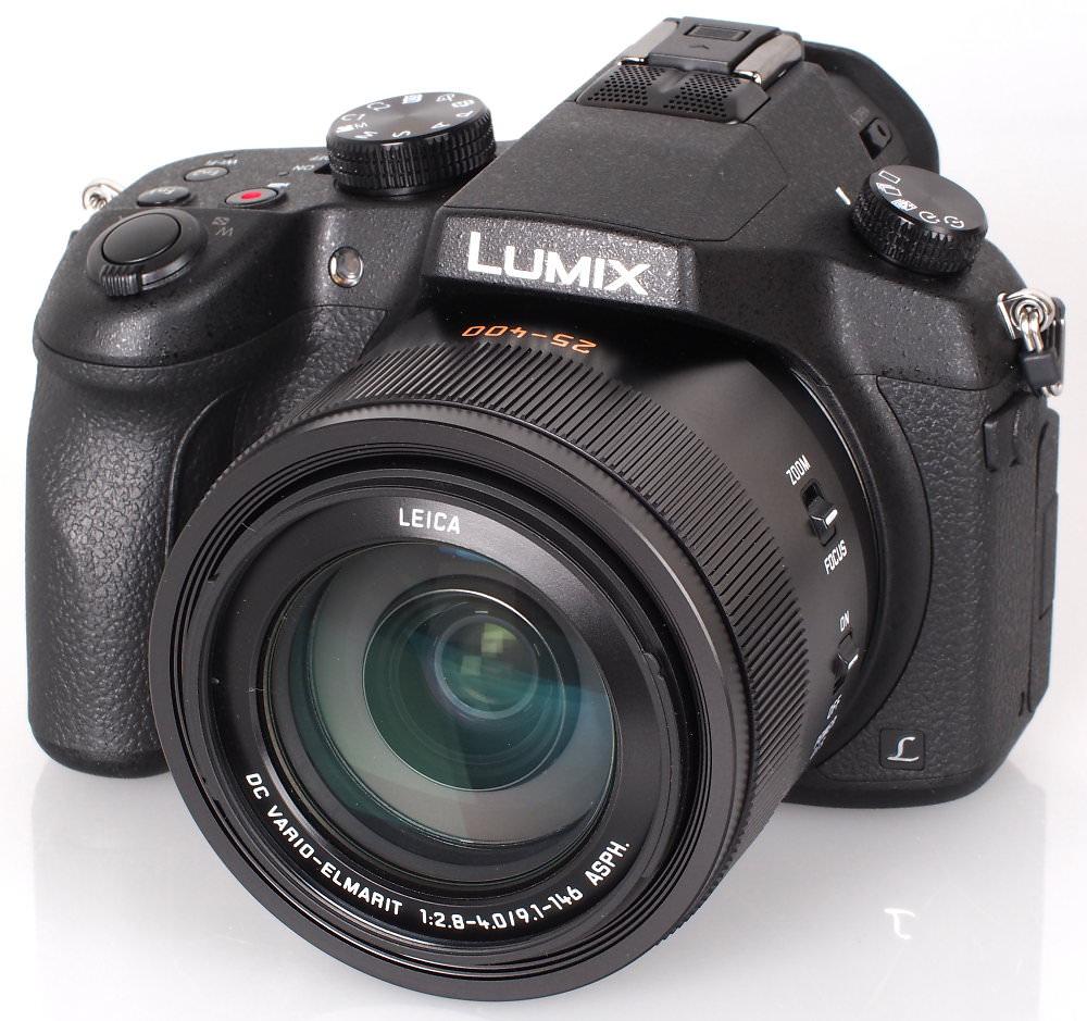 Panasonic Lumix FZ1000 (13)