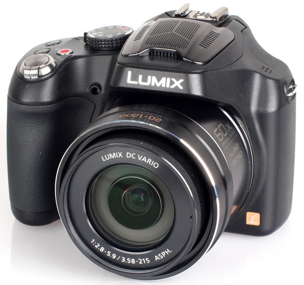 Panasonic Lumix FZ72 (3)