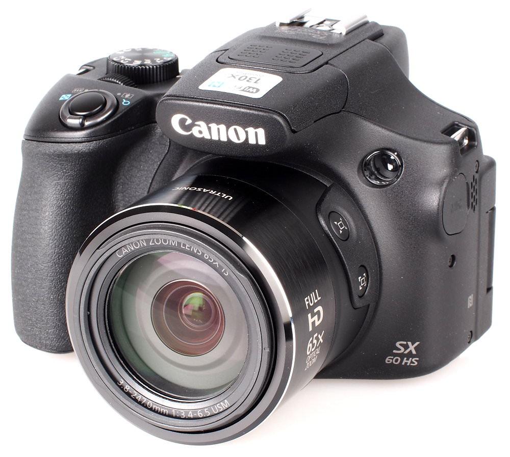 Canon Powershot SX60 HS (11)