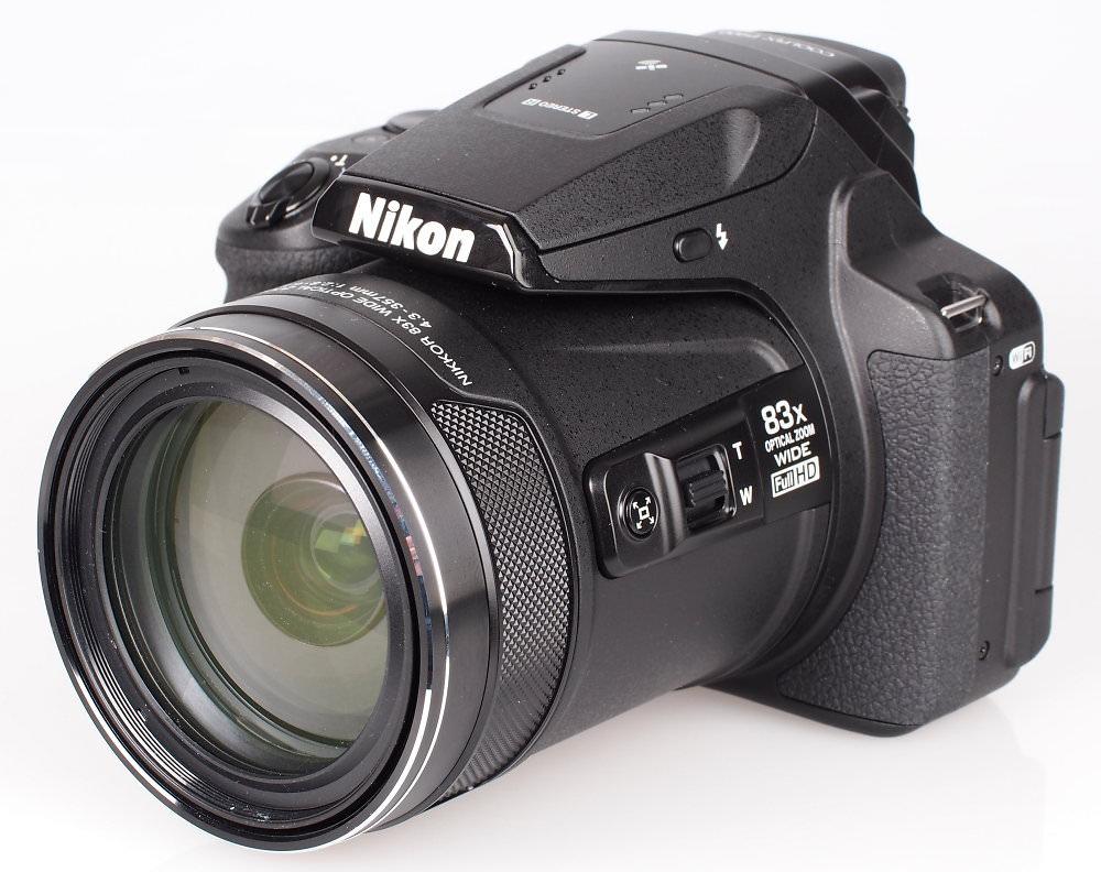 Nikon Coolpix P900 (4)