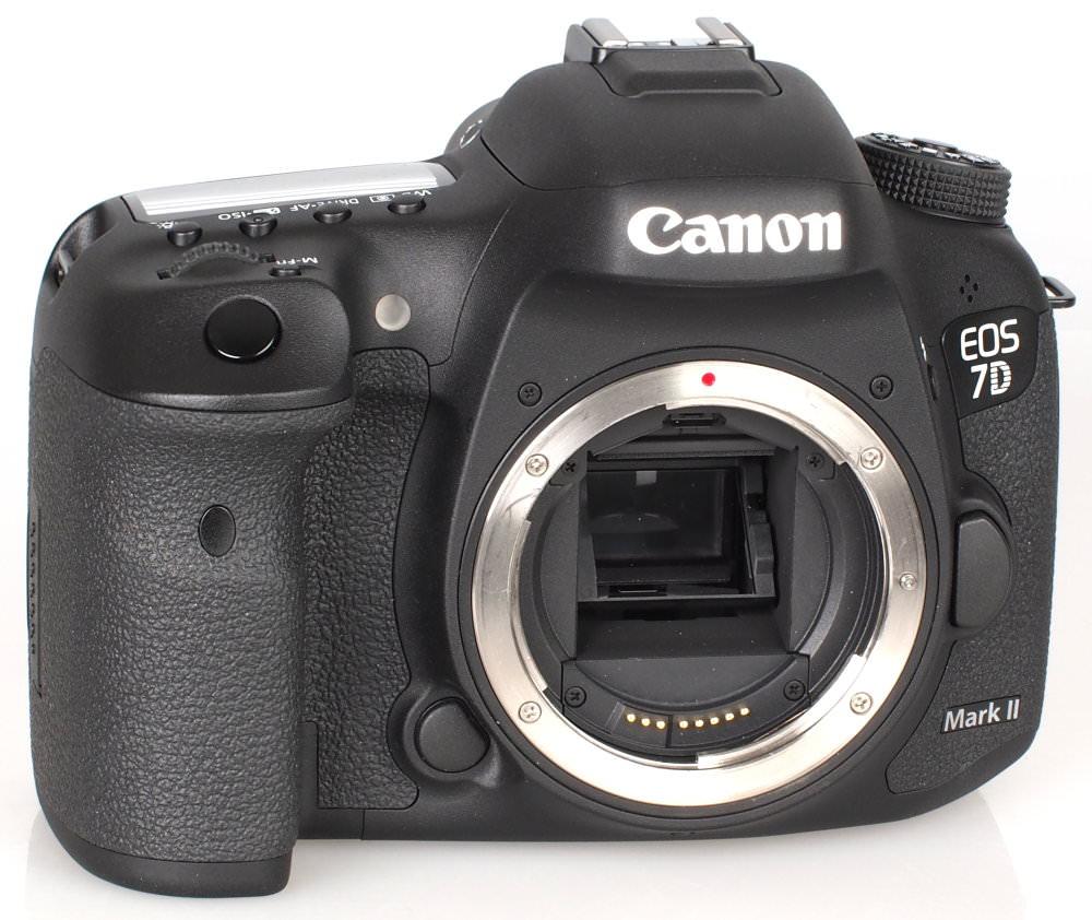 Canon EOS 7D MarkII (11)