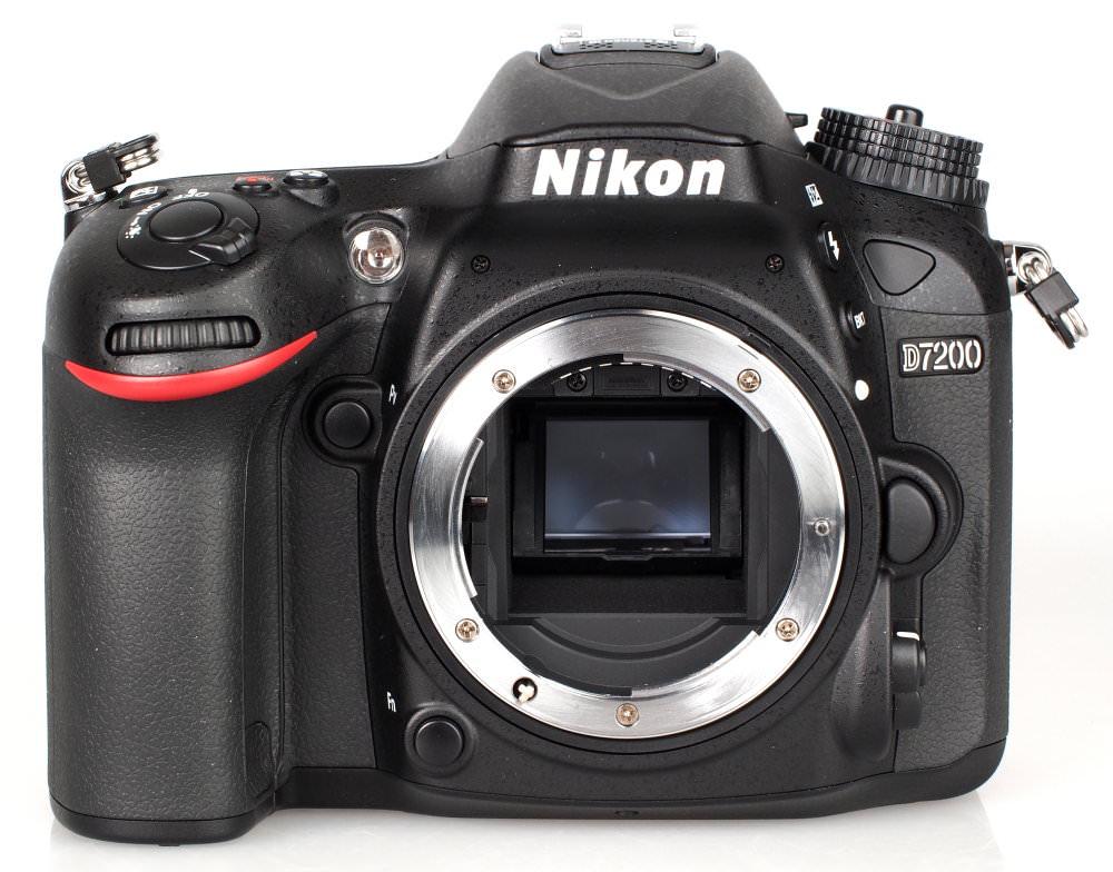 Nikon D7200 (9)