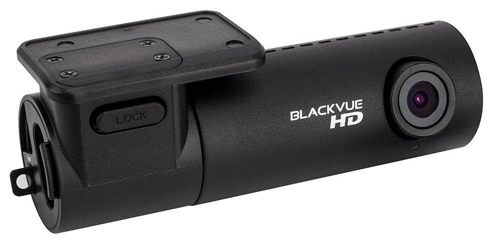 BlackVue DR450 HD