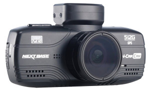 Top 10 Dashcam Dashboard Cameras 2020