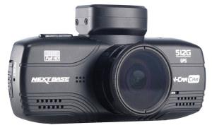 Top 10 Dashcam Dashboard Cameras