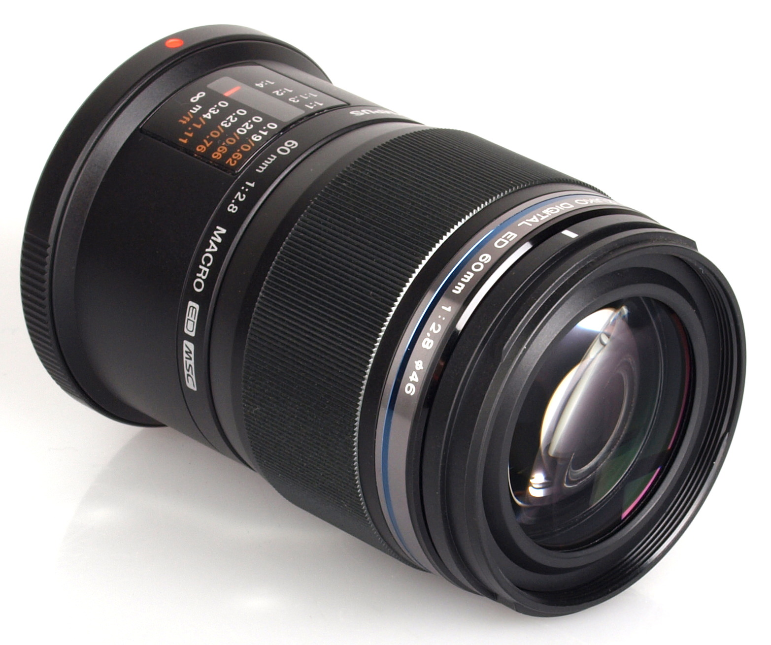 Sony 30mm f/3.5 Macro Lens for Alpha NEX Cameras SEL30M35 B&H