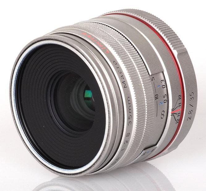 HD Pentax DA 35mm Macro Limited (4)