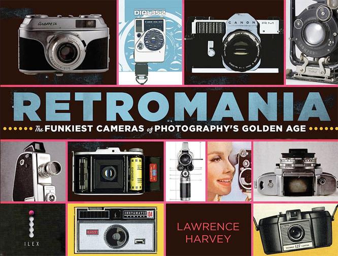 The digital photography handbook by doug harman