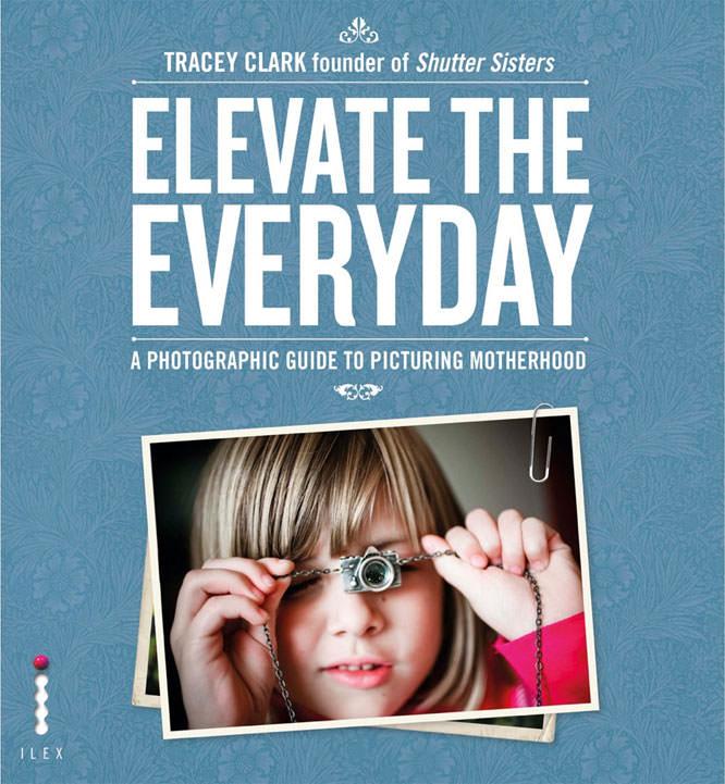 elevate the everyday