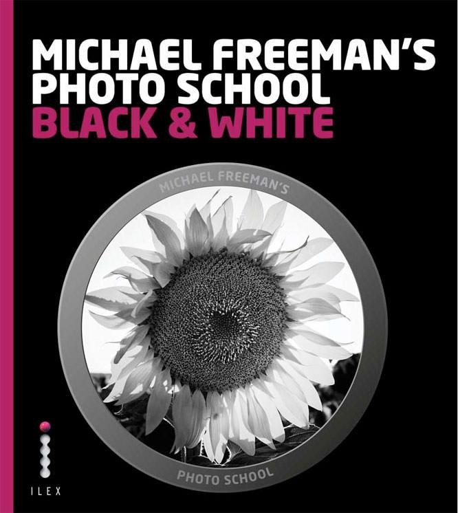 Micheal Freeman's photo school