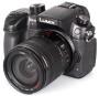 Thumbnail : Top 11 Best 4K Video Cameras
