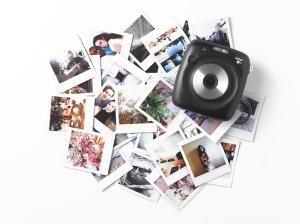 Top 11 Best Instant Cameras 2020