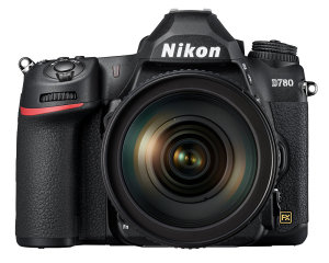 Top 12 Best Full-Frame DSLRs 2020