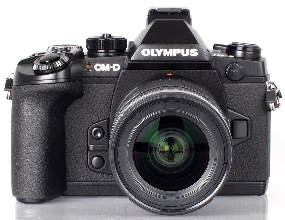 Olympus OM D E M1 (12)