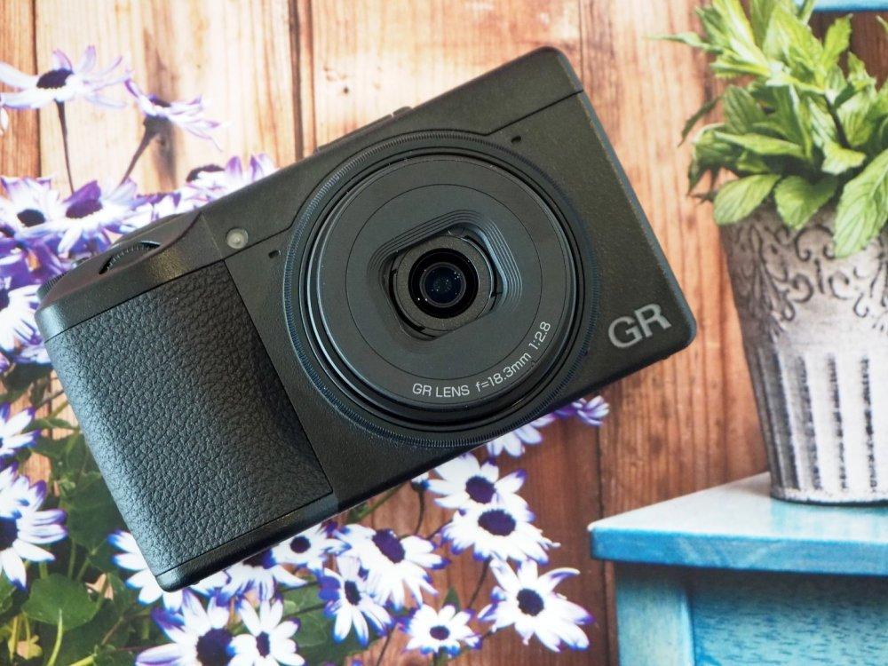 Top 13 Best Serious Advanced Compact Digital Cameras 2019 | ePHOTOzine