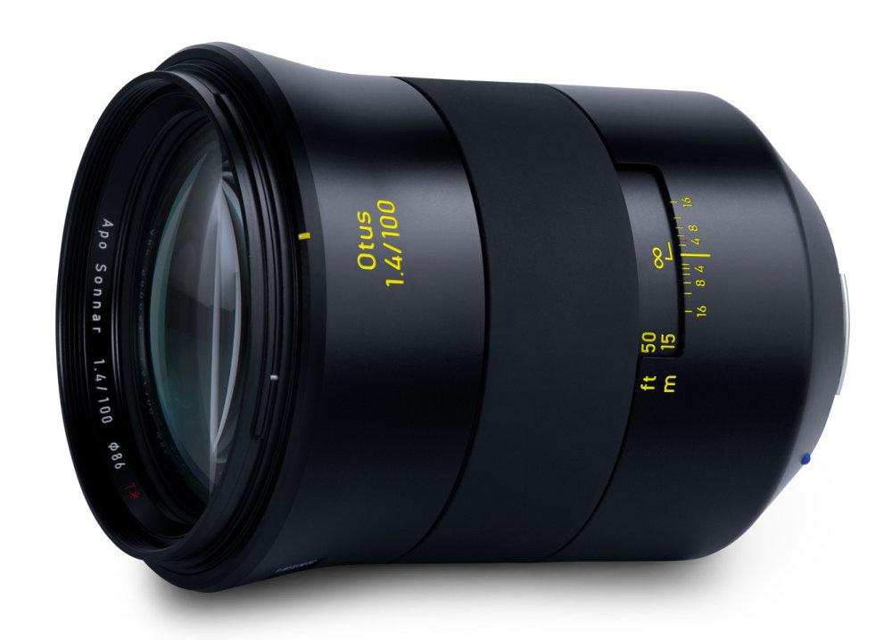 Otus 100mm 25 V01 RGB