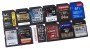 Top 12 Quickest SD Memory Cards Tested